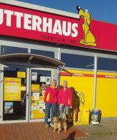 Futterhaus-Husum